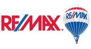 RE/MAX Impression de pancarte - Lettrage de véhicule
