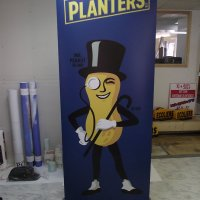 rollup_planters